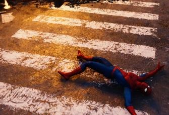 Marvel's Spider-Man_20190217181644