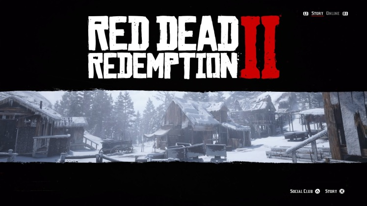 Red Dead Redemption 2_20190725212117