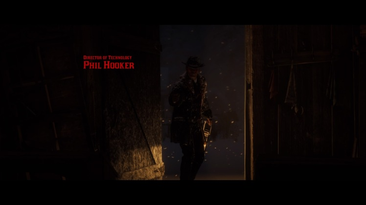 Red Dead Redemption 2_20190725212608