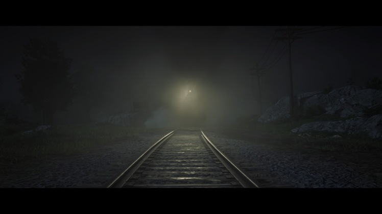 Red Dead Redemption 2_20190731132313
