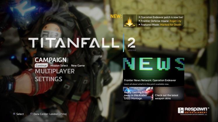 Titanfall™ 2_20191110123940